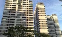Tổng hợp sự kiện bất động sản nổi bật tuần 4 tháng 5