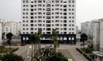 Vẫn nhiều vướng mắc trong đầu tư xây đô thị mới Việt Hưng