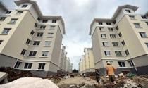 """Bất động sản 24h: Đầu tư xây dựng, nhà thầu thi nhau """"dính phốt"""""""