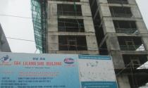 Bộ Xây dựng tăng cường quản lý nhà ở xã hội