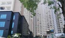 Cấp nước bẩn cho dân, chủ đầu tư Nam Đô Complex bị xử phạt