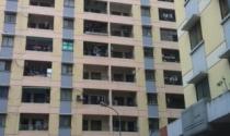 Chung cư La Khê: Hết cảnh 'sống ở vùng cao' giữa Thủ đô?