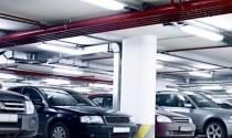 Cư dân chung cư đòi quyền tự chủ chỗ để xe, phí bảo trì...