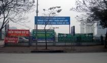 Hà Nội: Chốt phương án xử lý Công viên hồ điều hòa Nhân Chính