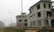 Hà Nội, dân đầu tư đổ xô săn đất nền giá rẻ