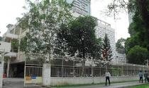 """Lình xình dự án """"khu đất vàng"""" 31 Lê Duẩn, TP.HCM"""