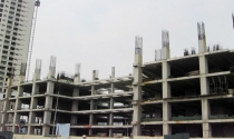 PVR nói gì về kế hoạch giải cứu Hà Nội Times Tower?