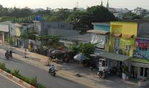 Rối cấp phép xây dựng ba đường lớn