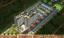 Tổng hợp Dự án bất động sản nổi bật tuần 1 tháng 6