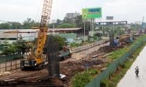 TP HCM muốn vay 1,2 tỷ USD để phát triển hạ tầng