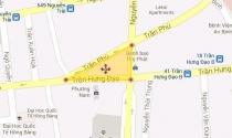TP.HCM: Duyệt Nhiệm vụ  quy hoạch 1/500 Khu phức hợp - Trung tâm văn hóa Quận 5