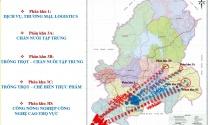 UBND Đồng Nai: Tiến độ dự án Agropark còn chậm
