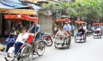 2 án tù chung thân trong vụ lừa đảo Dự án giãn dân phố cổ Hà Nội