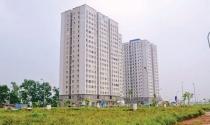 Chất lượng chung cư giá rẻ: Đói hạ tầng