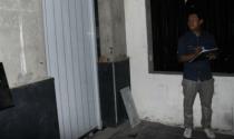 Chung cư sang trọng bậc nhất Hà Nội Pacific Place bị dân tố cáo