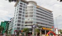 Đà Nẵng: Thêm 1 văn phòng cho thuê ở khu vực trung tâm