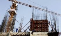 Thị trường vật liệu xây dựng: Tiêu thụ mạnh, giá bán tăng