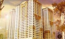 Tổng hợp Dự án bất động sản nổi bật tuần 2 tháng 6