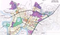 TP.HCM: Quy hoạch sử dụng đất đến năm 2020 quận Thủ Đức
