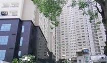 """Tranh chấp tại chung cư Nam Đô Complex: Khi """"thượng đế"""" làm quá"""