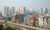 Bất động sản 24h: Xây căn hộ lớn, nước cờ sai lầm có thể cứu vãn?