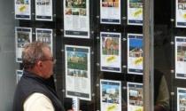 Bất động sản Úc đang hấp dẫn nhà đầu tư?