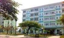 Bức thiết nhà ở công nhân tại các khu công nghiệp