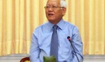 Chủ tịch UBND TP.HCM Lê Hoàng Quân: Nhiều nhà đầu tư có dấu hiệu lừa đảo