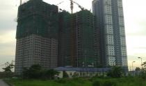 Hà Nội: Có dưới 1 tỷ đồng, mua nhà đất chỗ nào?