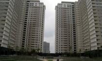 Hà Nội giữ nguyên giá dịch vụ nhà chung cư