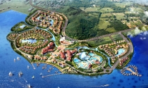 Hải Phòng: Duyệt quy hoạch 1/500 Khu 3 - Khu du lịch Đồ Sơn