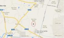 Long An: Duyệt Nhiệm vụ quy hoạch 1/500 Khu nhà nhà ở công nhân Hải Sơn