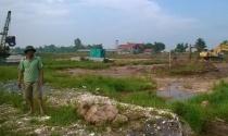 Luật Đất đai 2013 sẽ tháo gỡ vướng mắc về định giá đất
