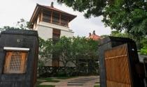 Săn nhà tại Kuala Lumpur, Malaysia dễ hay khó?