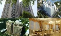 """Chục tỷ có mua nổi chung cư cao cấp """"xịn""""?"""