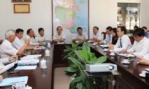 FLC xây dựng Khu trung tâm hành chính mới Tỉnh Khánh Hòa