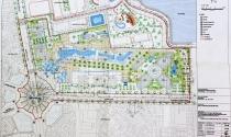 Hải Phòng: Duyệt quy hoạch 1/500 Khu tổ hợp thương mại, văn phòng cho thuê và chung cư cao cấp tại số 2 An Đà