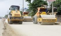 Hơn 250 tỷ đồng cải tạo Quốc lộ 1A đoạn qua Đồng Nai