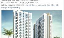 Linh hoạt chiêu thức bán bất động sản