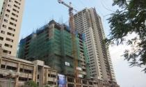 Những dự án căn hộ hứa bàn giao trong quý II giờ ra sao?