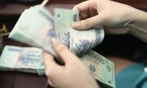 Thu nhập thấp cần thận trọng khi vay tiền mua nhà