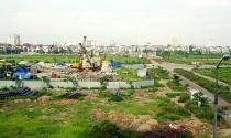 Thứ trưởng Bộ Tài nguyên – Môi trường Nguyễn Mạnh Hiển: Kiểm soát chặt chẽ thu hồi đất