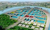 Tiền Giang thu giấy phép đầu tư dự án KCN Dầu khí Soài Rạp