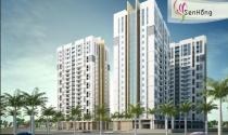 Tổng hợp Dự án bất động sản nổi bật tuần 4 tháng 6