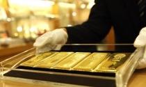 Vàng trôi theo đà tăng giá giữa dòng tin tức khởi sắc