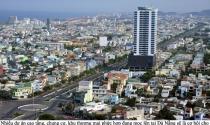 CBRE nhòm ngó mảng quản lý dự án bất động sản Đà Nẵng