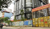 COMA 18 thu hẹp lĩnh vực kinh doanh bất động sản