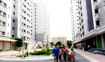 Đồng Nai huy động vốn xây nhà ở xã hội