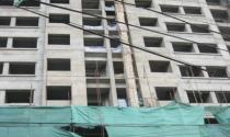 Những cú thoát hiểm ngoạn mục của dự án BĐS tại Hà Nội