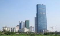 """Thi nhau """"chém gió"""" về toà nhà 100 tầng ở Hà Nội"""